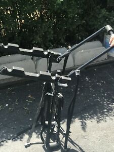 /graber-trunk-bicycles carrier