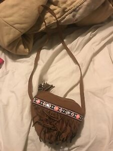 Kids Purse Brand New