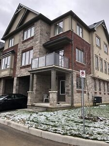 Your New 3 bed 2 bath Home in Ancaster!