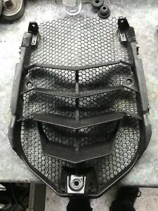 Grille ds450