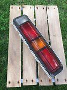 Datsun 180B rear tail light Happy Valley Morphett Vale Area Preview