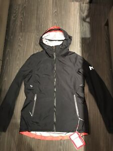 Women's Helly Hansen Jacket