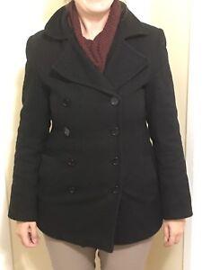 Women's Coat (medium)