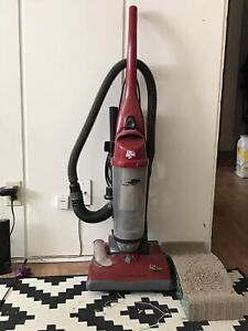 Free Dirt Devil Vacuum Cleaner