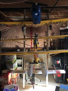 Float Plane | Kijiji in Ontario  - Buy, Sell & Save with Canada's #1