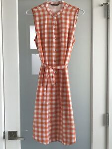Tommy Bahama Dress Size 6