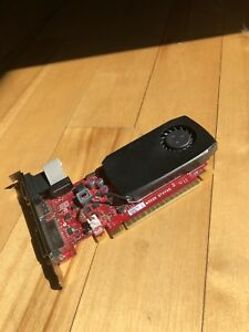 Nvidia GTX 745 graphics processing card