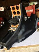 Alfa Berlina 1750 Centre console! Leederville Vincent Area Preview