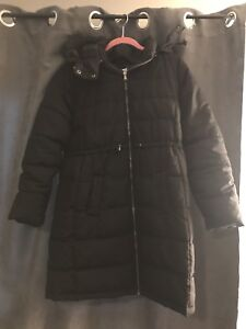 Maternity winter coat OLD NAVY