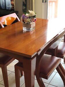 Buy Or Sell Dining Table Sets In Oakville Halton Region