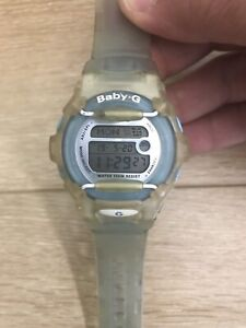 98b2581180d17c Baby G Watches | Kijiji in Ontario. - Buy, Sell & Save with Canada's ...