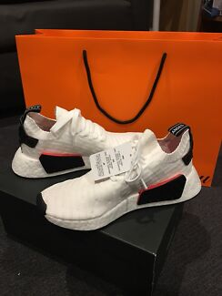 Brand New Adidas NMD R2 PK US7 (100% Authentic)