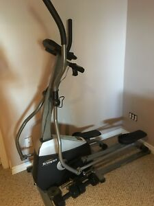 615 E Elliptical for sale