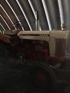 Case 930