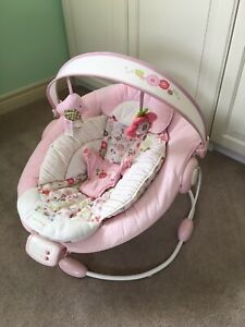 Infant/Baby Bouncer Chair