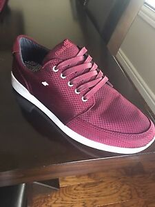 Men's Boxfresh size 10