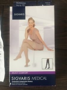 Compression stocking size SS (Medical)