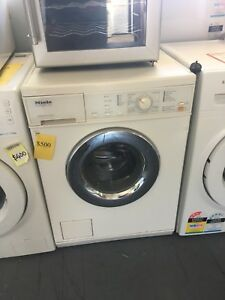 Miele 5kg washing machines washing machines dryers gumtree miele 5kg washing machines washing machines dryers gumtree australia free local classifieds fandeluxe Image collections