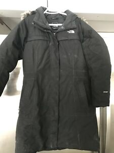 The North Face Women's  Arctic Parka