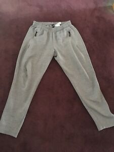 Adidas Track Pants New and Used w/Tags