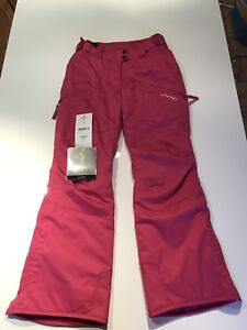 Pantalon de ski junior 12 enfant Phenix