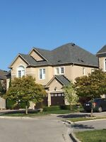 Peterborough Gorgeous Roofing&Repair free est.lowest$$6475373387