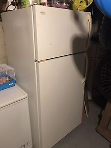 Free! Frigidaire full size fridge