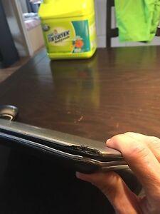 Portable Dell Latitude E7440