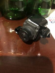 Original VW - Audi Porsche OEM Kamera - 5Q0 980 546 A original