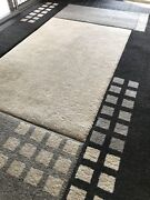 Turkish Rug Greenvale Hume Area Preview