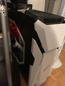 ASUS ROG STRIX GAMING COMPUTER 2018