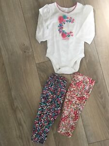 3-6m Outfit