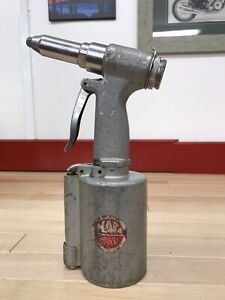 Snap On air reviver