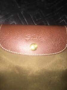 Le pliage longchamp large