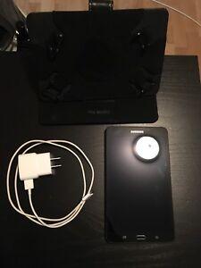 Tablette Samsung A6 7po