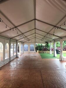 Stage Hire,Marquee Hire,Chairs Hire,Tables Hire,Wine Barrel Hire Narre Warren Casey Area Preview