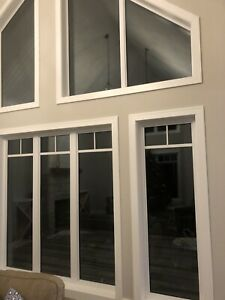 Professional Painters with 15+ years experience $18 hr