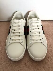 2d80e5be0 Gucci Ace Sneakers | Kijiji in Toronto (GTA). - Buy, Sell & Save ...
