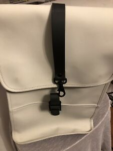 Rains Backpack/Laptop Bag