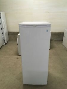 Danby up right freezer made by whirlpool