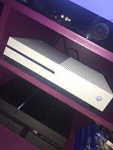 XBOX ONE S!!!!!!