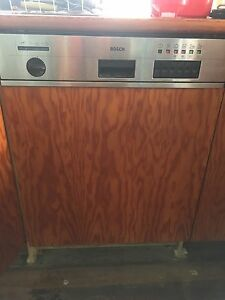 Free Kitchen Appliances Dee Why Manly Area Preview