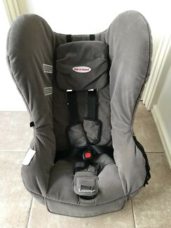 Baby car seat Safe n Sound Guardian 0- 4 years | Car Seats | Gumtree