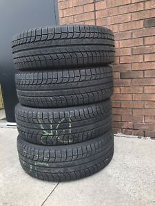 Michelin Winter and All Season Tires For Sale