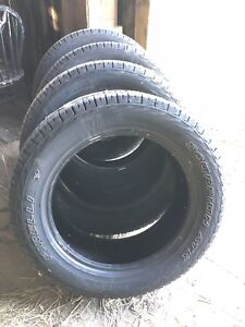 "20"" tires"
