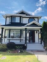 Do you need Pro painters for less in lower mainland?
