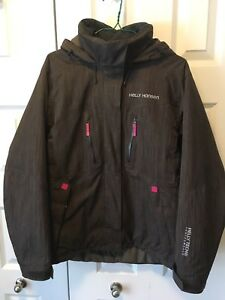 HELLY HANSEN Women's Winter Jacket $140.00