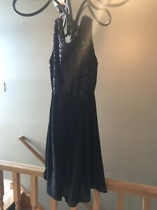 Semi Dresses - Great prices