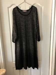 Sweater Dress NWOT