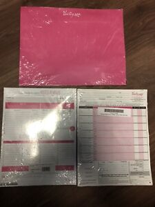 Thirty-one Consultant Supplies, all new in package